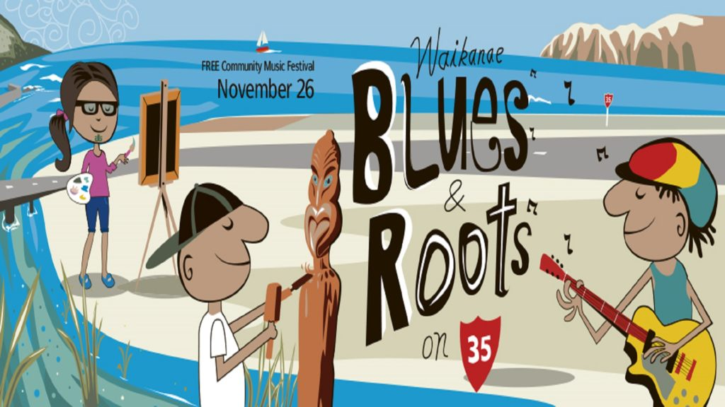 blues and roots on 35_2016.indd